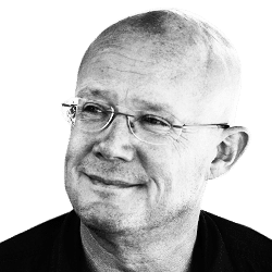 Lasse Høgfeldt