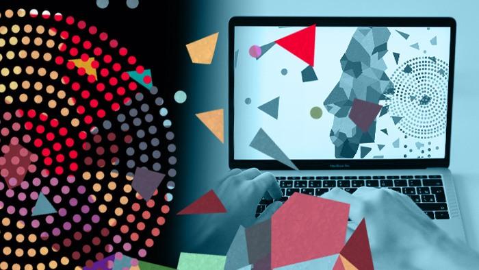1. Digital Events Day 2021 - Zusatzseminar: HR in der Transformation – Learnings aus der Coronakrise reflektieren und in nachhaltige Veränderungen im Personalmanagement übersetzen