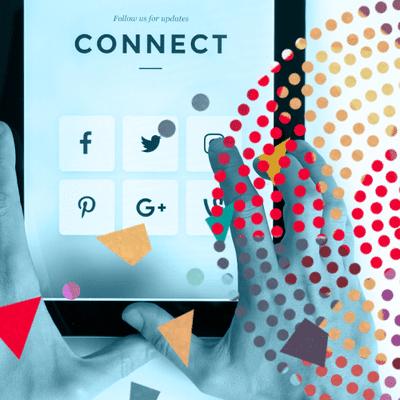2. Digital Events Day 2021 - Plattform-Galerie