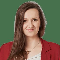 Angelina Piepers