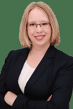 Judith Schuldreich