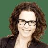 Dr. Sophie Gerlach, KKAG