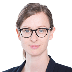 Susanne Auracher