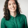 Andrea Szilagyi, metafinanz Informationssysteme GmbH