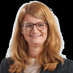 Birgit Kirstein
