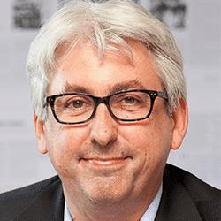 Prof. Dr. Andreas Schümchen