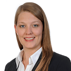 Natalie Schirmer