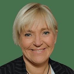 Stefanie Lemmermann