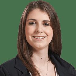 Sarah Freundshuber