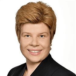Denise Mathieu
