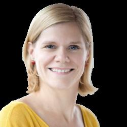 Caroline Nöppert