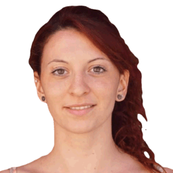 Sara Scarella