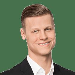 Hendrik Schossau