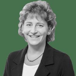Annette Hugger