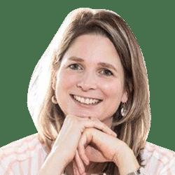 Anne Keck