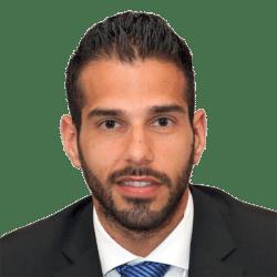 Mazen Mroue