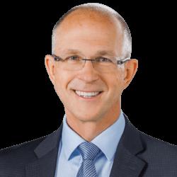 Dr. Ralf Schmechta