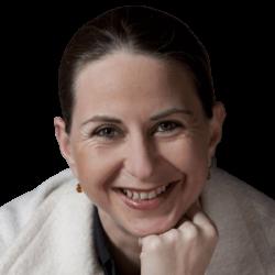 Dr. Liane Schmitt