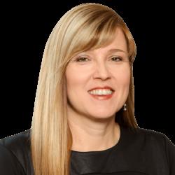 Christine Epler