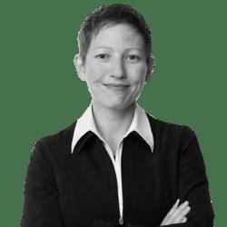 Jutta Lindeberg