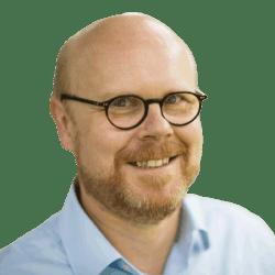 Oliver Lönker