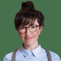 Dr. Lena Marbacher