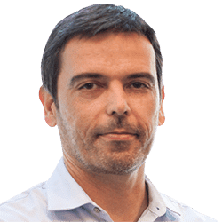 Nikos Sourmelakis