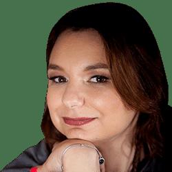 Ana-Maria Diceanu