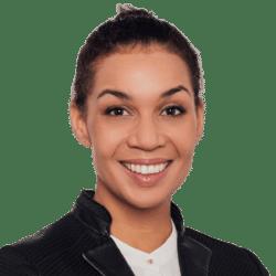 Dr. Endora Comer-Arldt