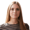 Lena Bastecky, CareFlex GmbH