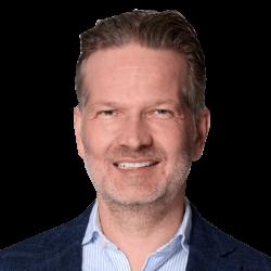 Jan Schiller