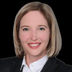 Dr.  Sonja Bartels