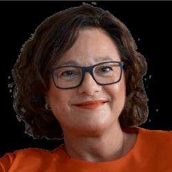 Sylvia Borcherding