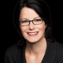 Kathrin Dannenberg
