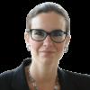 Christiane Ecker
