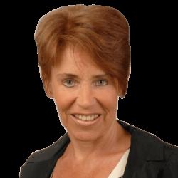Prof. Dr. Annette Kleinfeld
