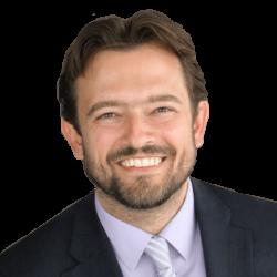 Dr. Stephan Klinger