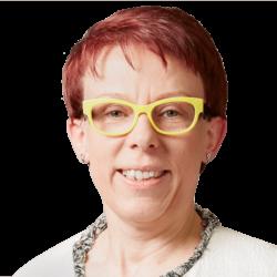 Susanne Küfner