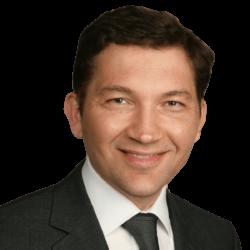 Dr.  Nikolaj Laschko