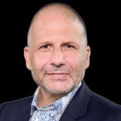 Dr. Ernesto Marinelli