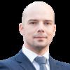 Mirko Haase