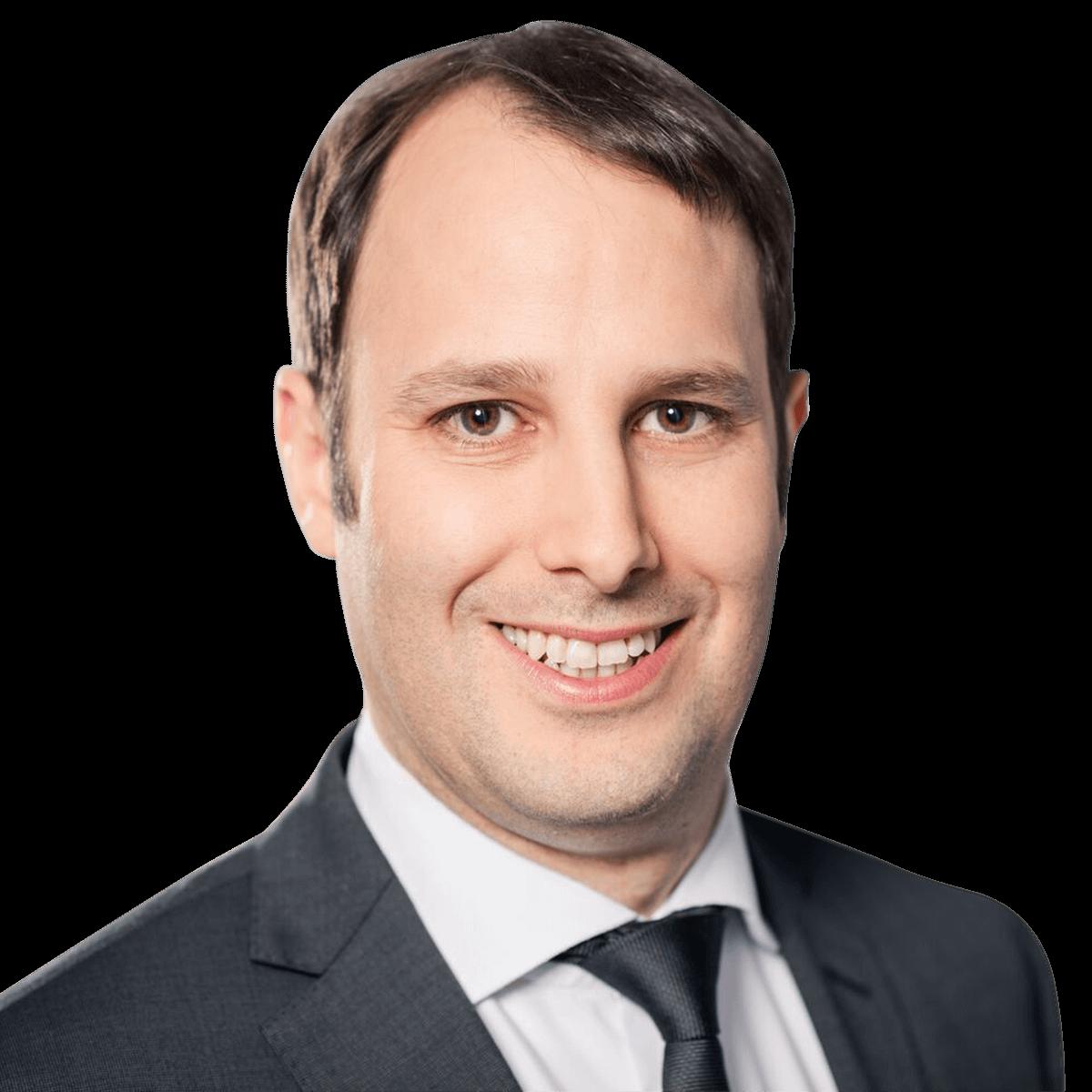 Marc Muntermann