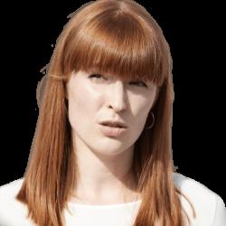 Luise Ortloff