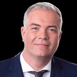 Markus Walke