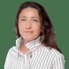 Dr. oec Jasmina Hasanbegovic
