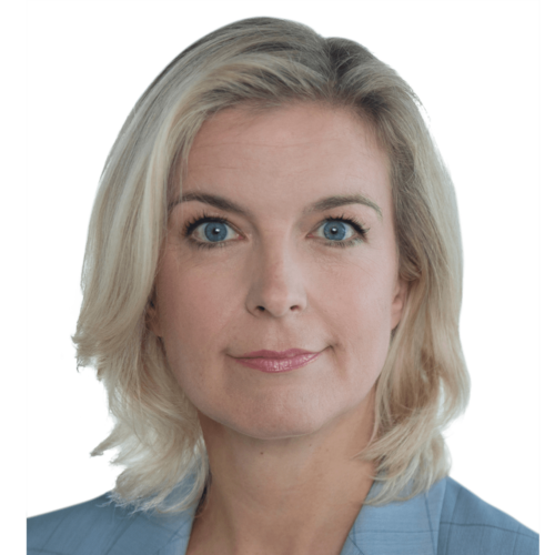 Dr. Nina Schwab-Hautzinger