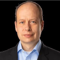 Stephan Volmer
