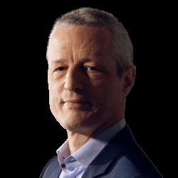 Dietmar Eidens