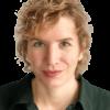Kim Zeglarkse, Corporate Communications Manager