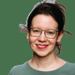 Nadine Kamprad